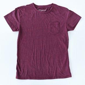 Aeropostale Short Sleeve T shirt